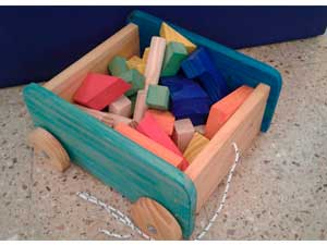 Carro arrastre_36_bloquesp